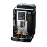 De Longhi ECAM 23.210B Espresso Coffee Machine
